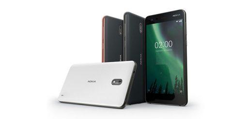 Android Go, El próximo año llegará Android Go para smartphones de bajos recursos, Blog de Vladimir Ramos, Blog de Vladimir Ramos