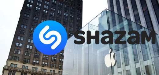 Shazam, Apple compra Shazam…¡Por fin!, Blog de Vladimir Ramos, Blog de Vladimir Ramos