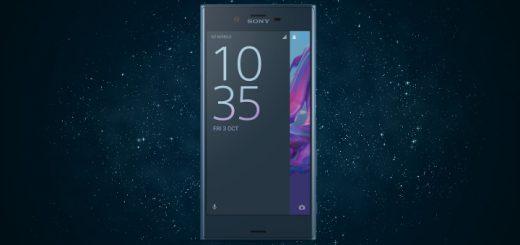 Android, ¿Buscas un smartphone con S.O Android de gama alta y económico?, Blog de Vladimir Ramos, Blog de Vladimir Ramos