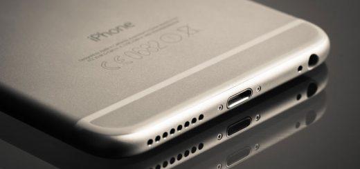 Apple, Apple es demandada por poner lentos a los iPhones viejos, Blog de Vladimir Ramos, Blog de Vladimir Ramos