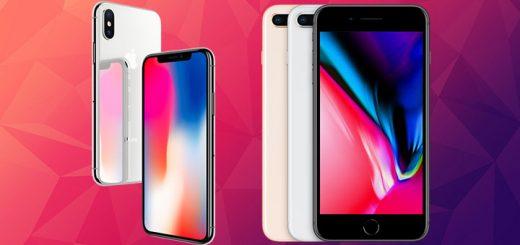 iPhone X, ¿Comprar un iPhone X o un iPhone 8 Plus?, ¿Cuál es la mejor inversión?, Blog de Vladimir Ramos, Blog de Vladimir Ramos