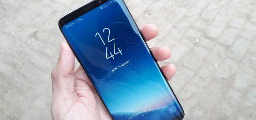Samsung Galaxy S8, ¿Por que deberíamos comprar el Samsung Galaxy S8?, Blog de Vladimir Ramos, Blog de Vladimir Ramos