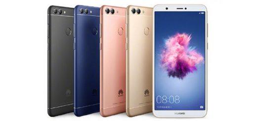 Huawei, Huawei P Smart: Excelente smartphone de gama media, Blog de Vladimir Ramos, Blog de Vladimir Ramos