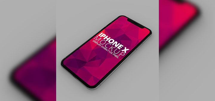 iPhone X, iPhone X podría ser descontinuado, Blog de Vladimir Ramos, Blog de Vladimir Ramos