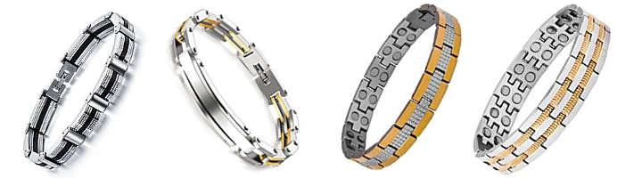 pulsera para hombre, Como elegir una pulsera para hombre, Blog de Vladimir Ramos, Blog de Vladimir Ramos