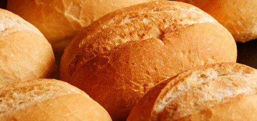 Panes caseros, Receta del día: Pequeños y deliciosos panes caseros, Blog de Vladimir Ramos, Blog de Vladimir Ramos