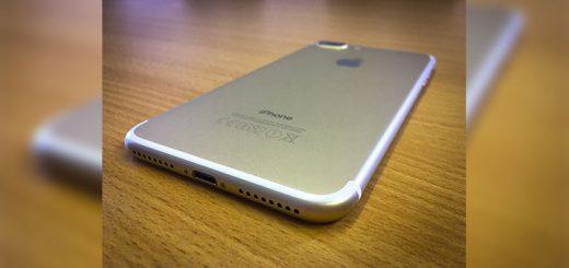 Apple Inc, Gobierno de Estados Unidos investiga a Apple Inc por poner lentos a iPhones viejos, Blog de Vladimir Ramos, Blog de Vladimir Ramos