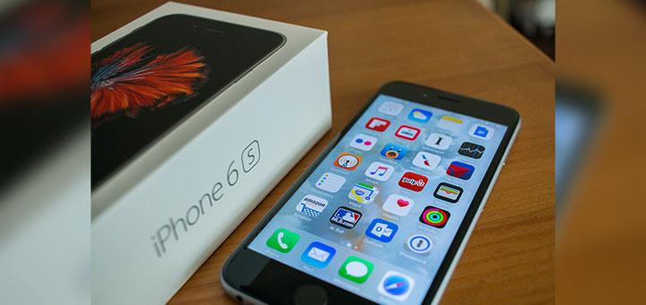 China, Apple Inc tal vez no pueda vender más modelos anteriores al iPhone X en China, Blog de Vladimir Ramos, Blog de Vladimir Ramos