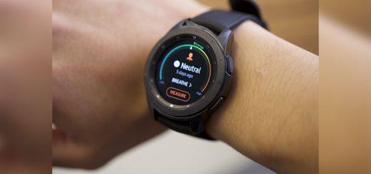 Samsung Galaxy Watch, Samsung Galaxy Watch, ¿Qué nos trae de nuevo?, Blog de Vladimir Ramos, Blog de Vladimir Ramos