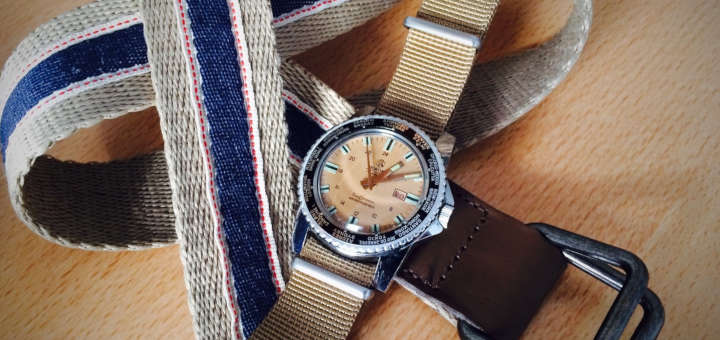 Tipos de reloj para cada ocasión: Reloj Casual