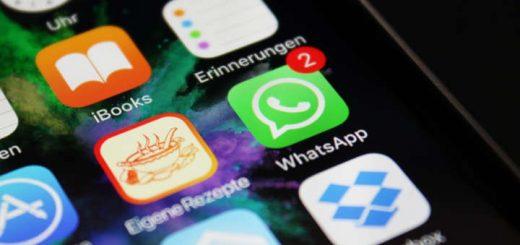 WhatsApp, WhatsApp: Novedades de su última actualización, Blog de Vladimir Ramos, Blog de Vladimir Ramos