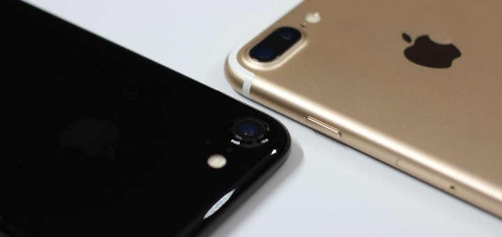 Apple puede volver a vender iPhone en Alemania