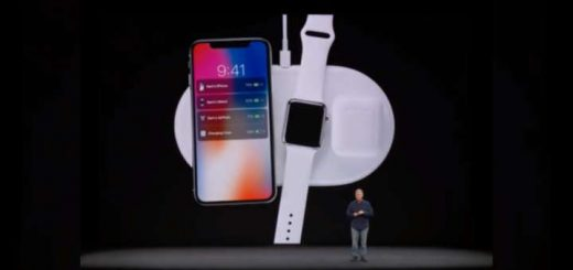 AirPower, Apple canceló el AirPower, Blog de Vladimir Ramos, Blog de Vladimir Ramos