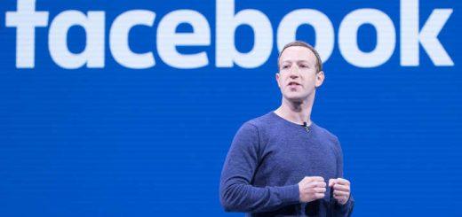 Huawei, Facebook rompe con Huawei, Blog de Vladimir Ramos, Blog de Vladimir Ramos