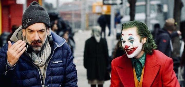Joker (2019): la película con clasificación R más exitosa de la historia