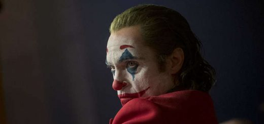 """Joker, Warner Bros planea secuela de """"Joker"""", Blog de Vladimir Ramos, Blog de Vladimir Ramos"""