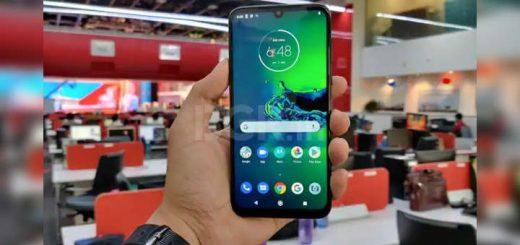 Moto G8 Plus, Motorola Moto G8 Plus: ¿Vale la pena?, Blog de Vladimir Ramos, Blog de Vladimir Ramos