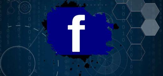 Facebook, Facebook es la poseedora de las aplicaciones más usadas, Blog de Vladimir Ramos, Blog de Vladimir Ramos