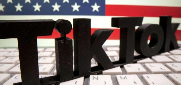 Suspendida la orden de prohibición de Tik Tok en EE.UU