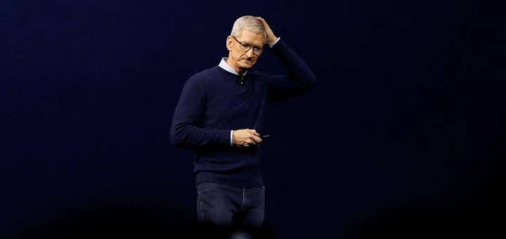 Apple distiende las condiciones de la App Store para poner fin a un juicio contra los desarrolladores